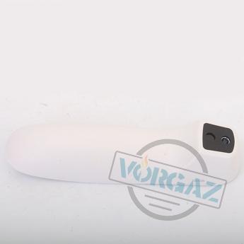 Инфракрасный термометр Xiaomi Mijia - фото 1