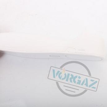 Инфракрасный термометр Xiaomi Mijia - фото 2