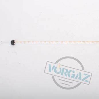 Измерительная трубка для ММН-2400 - фото №1