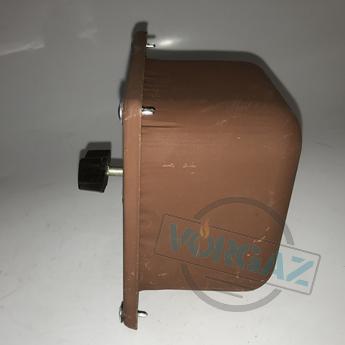 Коробка протяжная с выключателем КВ фото 3