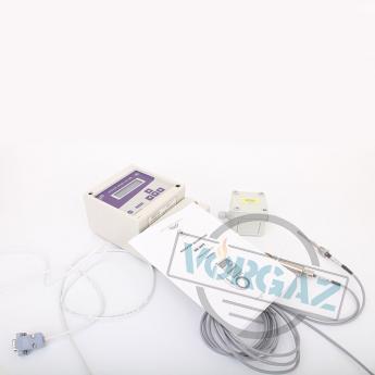 Корректор OE-VPT - фото