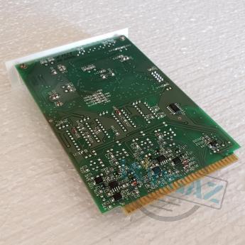 М4А1 модуль линейного адаптера - общий вид №2