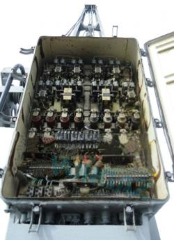 Магнитные контроллеры БТ, ВТ