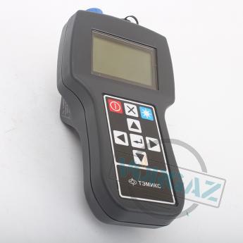 Модуль индикации температуры МИТ-2 фото 2