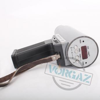 Пирометр Смотрич 5П-01 для бесконтактного измерения - фото 4