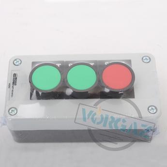 Пост управления XAL-B361Н29 фото 2