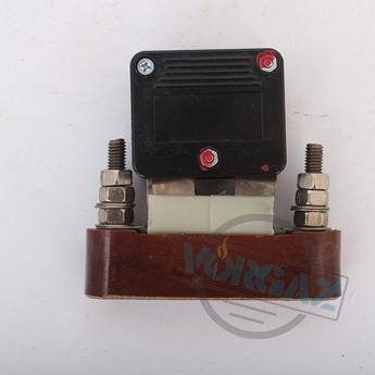 РКВН-250 разрядник - фото
