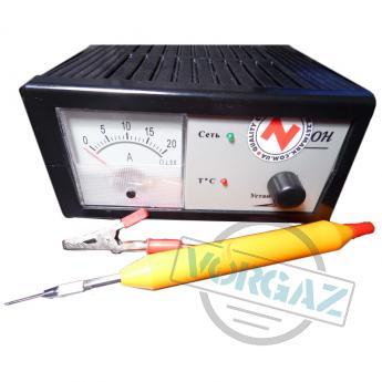 RD-200H маркировочный карандаш - полная комплектация
