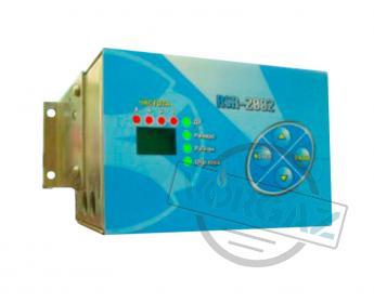 Регулятор частоты вращения RSR-2002 1,5кВт