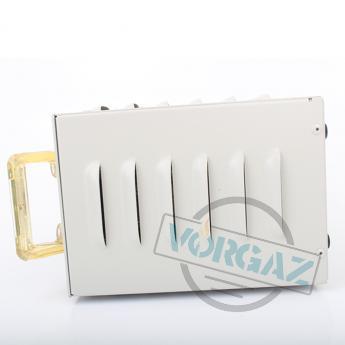 Регулятор тока автоматический РТА1 - фото 2