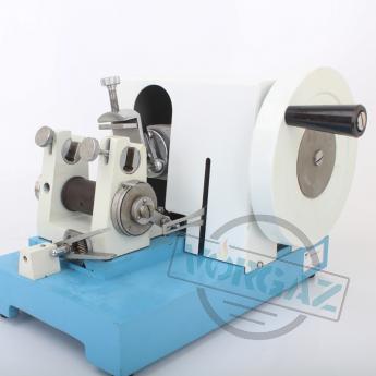 Ротационный Микротом МПС-2 - фото 2