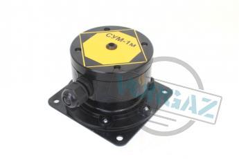 Сигнализатор уровня СУМ-1М фото 1