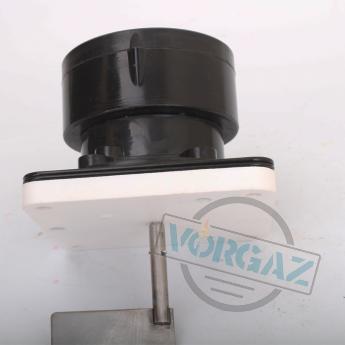 Сигнализатор уровня ДР-01 - фото 2