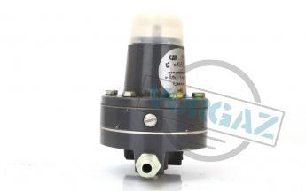 Стабилизатор давления воздуха СДВ-6 фото2