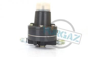 Стабилизатор давления воздуха СДВ-6 фото3