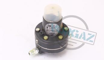 Стабилизатор давления воздуха СДВ-6 фото4