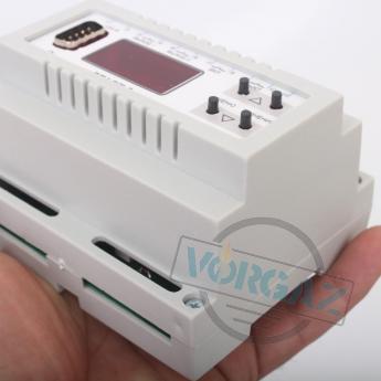 СТАРТ-3 контроллер - фото №3