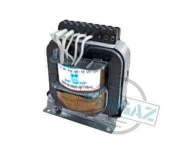 Трансформатор ТОСН-04-220-5-22-110-12