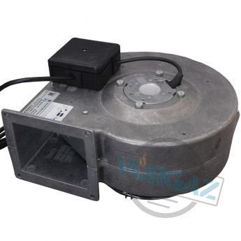 Вентилятор нагнетательный М+М G2E 180 EH 03-01 фото №1