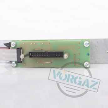 Ячейка модуль связи для ЩИТ-3 5В5.068.926 фото 4