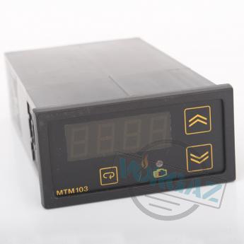 Задатчик тока МТМ103, МТМ103-01 фото 1