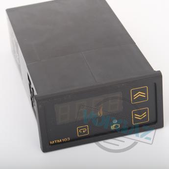 Задатчик тока МТМ103, МТМ103-01 фото 2